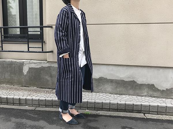 Alexandra coat.jpg