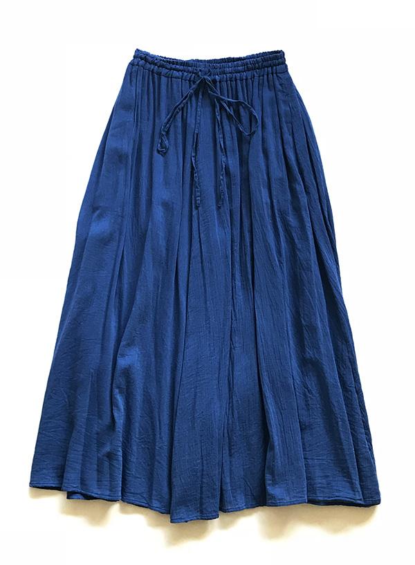 FLORENT スカート.jpg