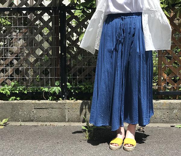 フローレント フレアスカート.jpg