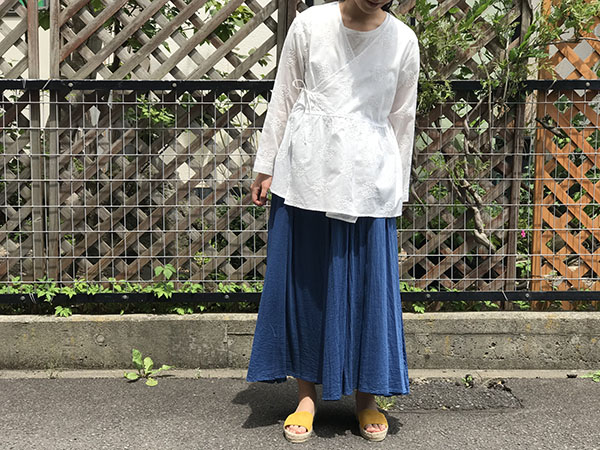 フローレントのスカート.jpg