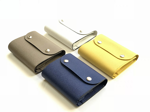 ファーロ FLAP SHORT WALLET BOLERO.jpg