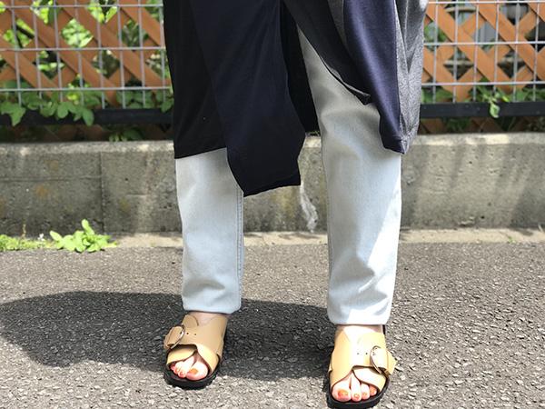 アクネ ワンピース.jpg