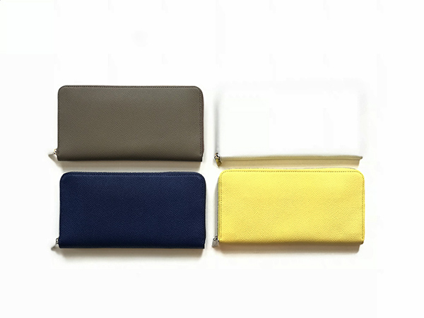 FARO LONG ZIP WALLET BOLERO.jpg