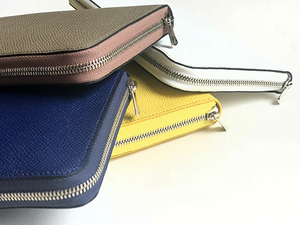 ファーロ LONG ZIP WALLET BOLERO.jpg