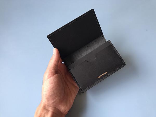エンダースキーマのカードケース.jpg