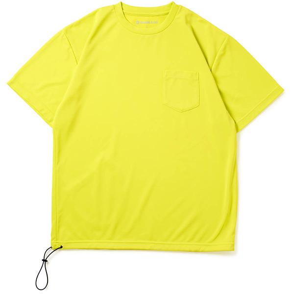 チャリアンドコー tシャツ.jpg