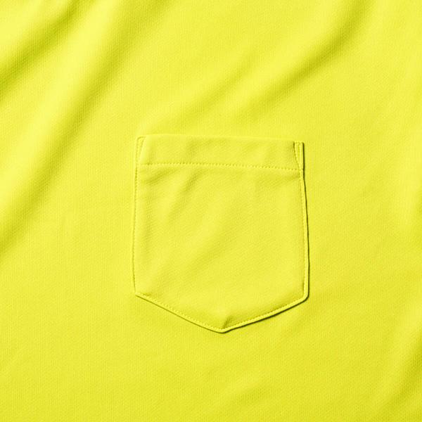チャリアンドコー ドローコードポケットtシャツ.jpg