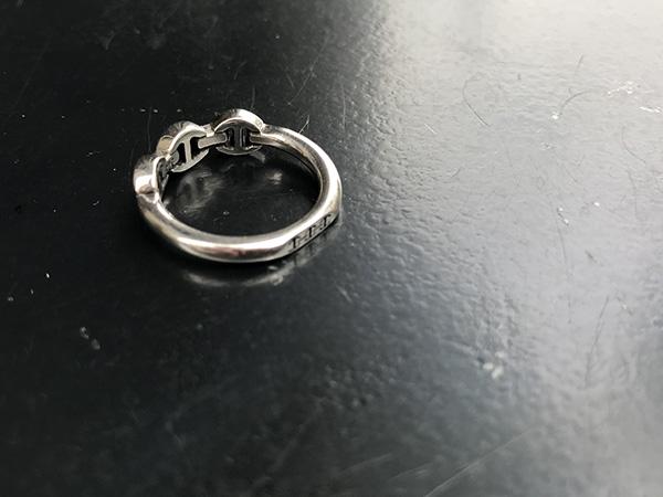 hoorsenbuhs makers dame silver.jpg