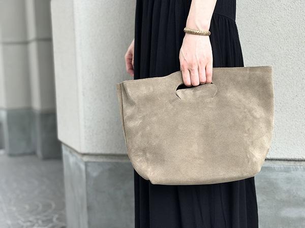 エンダースキーマのバッグ.jpg