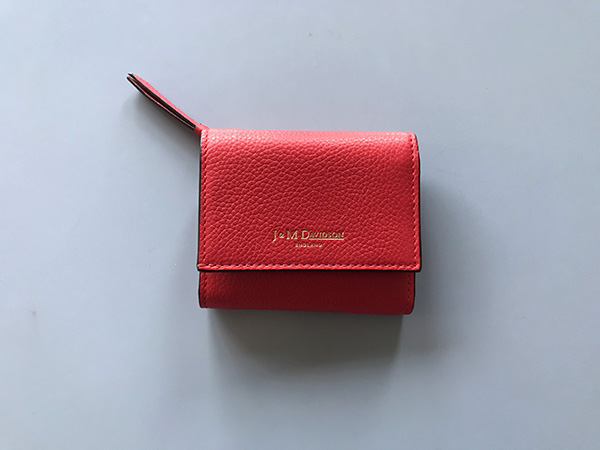 j&m davidson two fold wallet.jpg