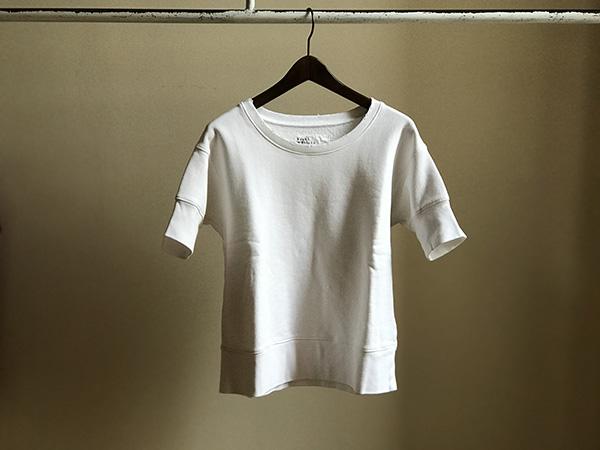tee lab lab212 short sleeve suweatshirt.jpg