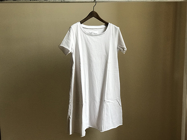 tee lab lab422 short sleeve tunic.jpg