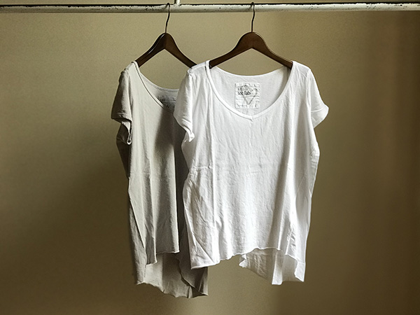 tee lab v neck short sleeve tee.jpg