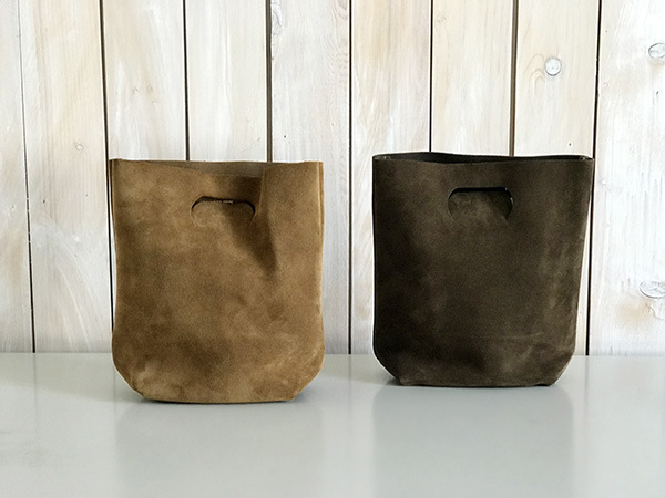 Hender Scheme not eco bag small.jpg