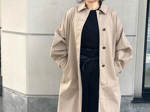 フローレント ステンカラーコート.jpg