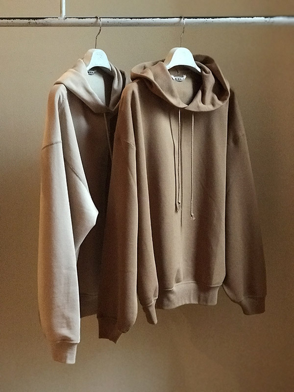 AURALEE SUPER SOFT HEAVY SWEAT PULLOVER PARKA.jpg