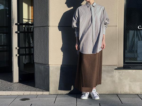 ユニオンランチ シャツ.jpg