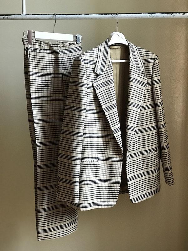 Acne Studios スーツ.jpg