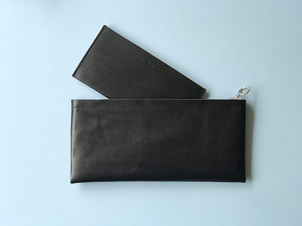 Aeta long wallet.jpg