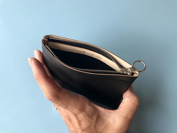 Aeta mini wallet.jpg