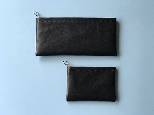 Aeta 財布.jpg