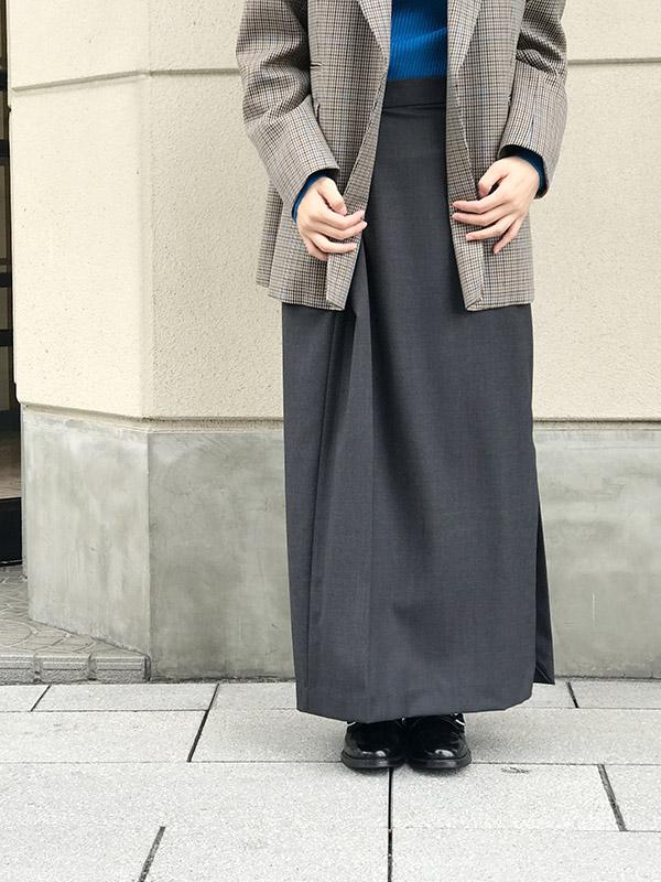 UNION LAUNCH スカート.jpg