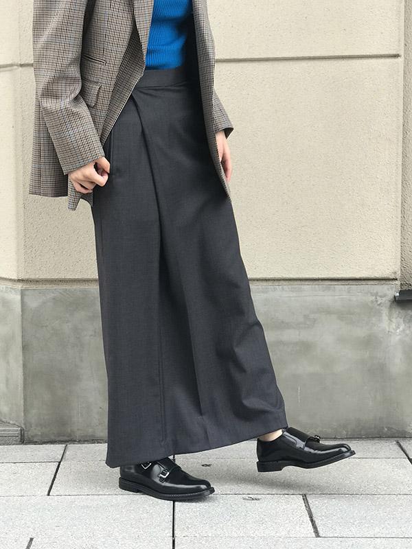 ユニオンランチ スカート.jpg