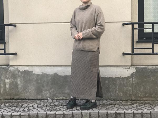 シーム カシミヤニット コーディネート.jpg
