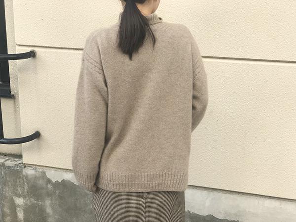 シームのカシミヤニット.jpg