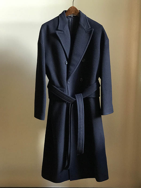 AURALEE CASHMERE WOOL MOSSER DOUBLE BREASTED COAT.jpg