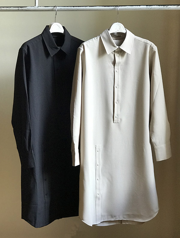 Acne Studios shirt dress.jpg