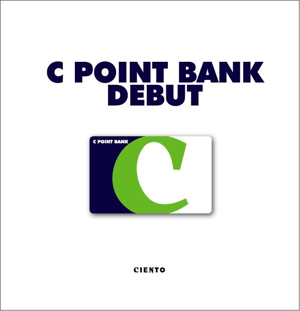cpb1.jpg
