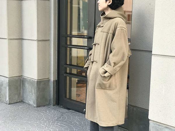 オーラリー CASHMERE WOOL MOSSER BIG DUFFLE COAT.jpg