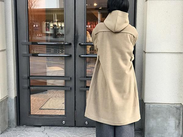 オーラリー カシミヤウールモッサービッグダッフルコート.jpg