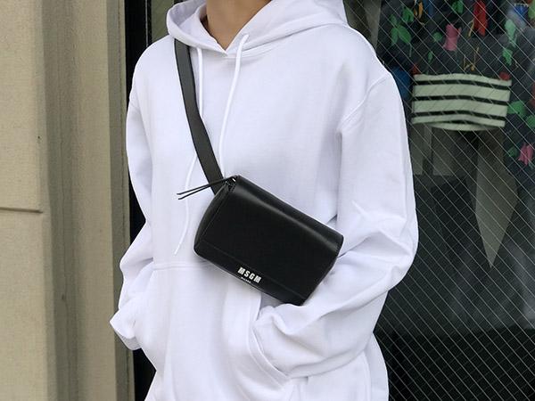 msgm pullover parka.jpg