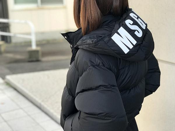MSGM ブルゾン.jpg