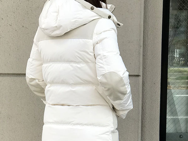 Ron Herman down jacket.jpg