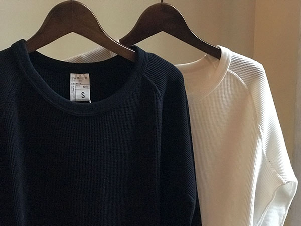 id dailywear サーマル ホワイト ブラック.jpg