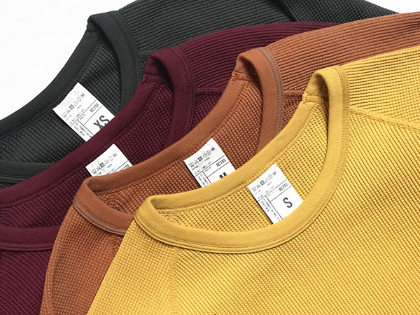 id dailywear サーマル 限定カラー.jpg