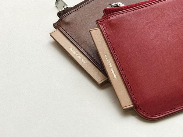 エンダースキーマ L purse.jpg