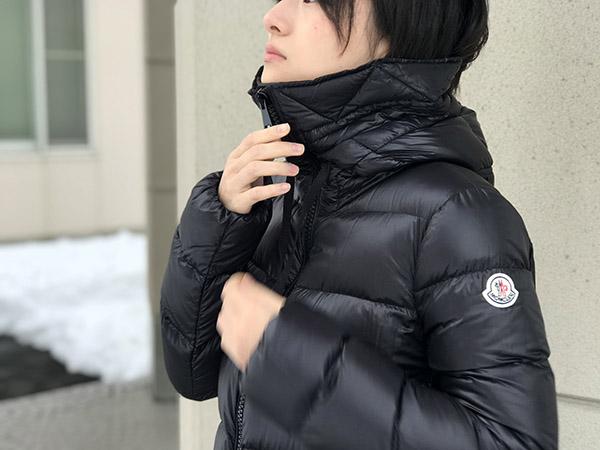 モンクレール ダウンジャケット スイエン.jpg