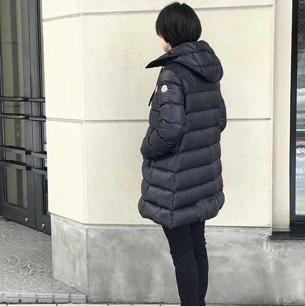 モンクレール レディース スイエン.jpg