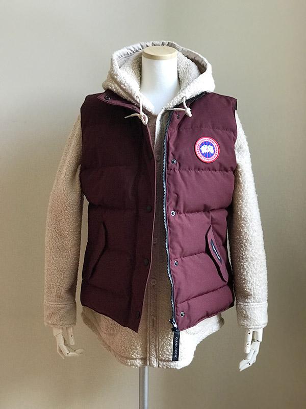 canada goose freestyle vest.jpg