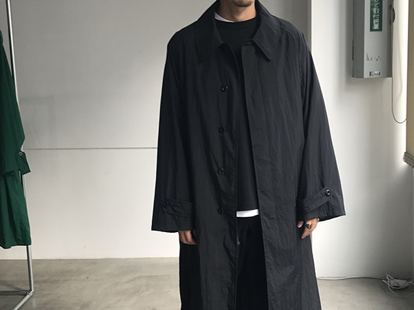 POLYPLOID LONG COAT.jpg