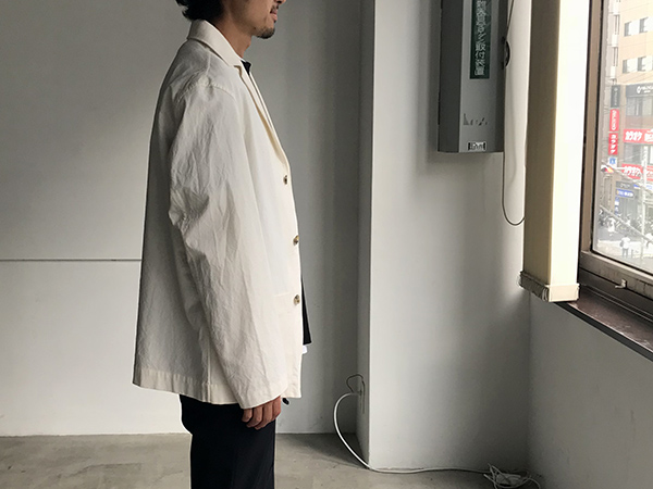 POLYPLOID SUIT JACKET.jpg