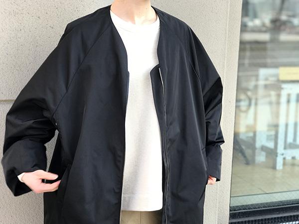 エブールのコート.jpg