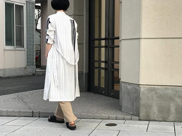 エキプモン ロングシャツ.jpg