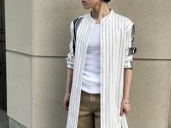 エキプモン ロングストライプシャツ.jpg