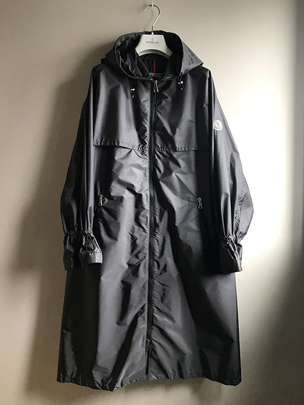 moncler washington 926.jpg