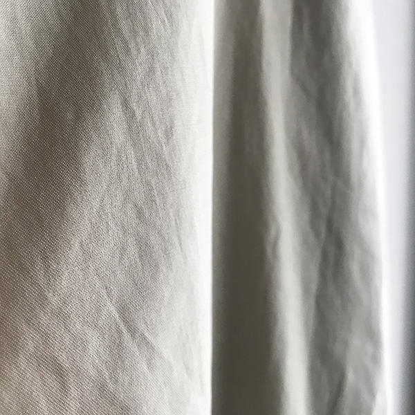 AURALEE イージーワイドパンツ.jpg